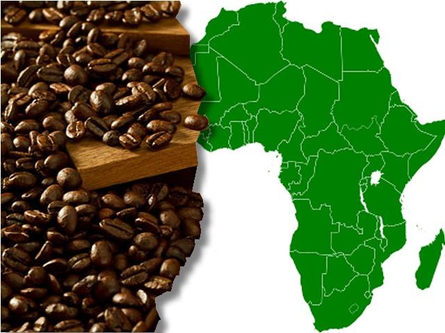 【非洲 】衣索比亞