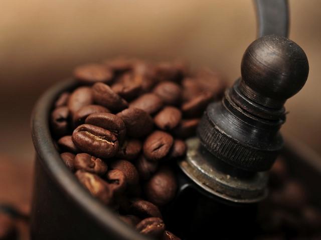 咖啡粉研磨刻度及適用器具說明